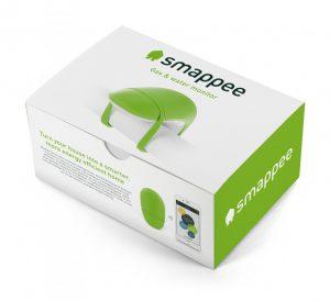 smappee-packaging-gaswater